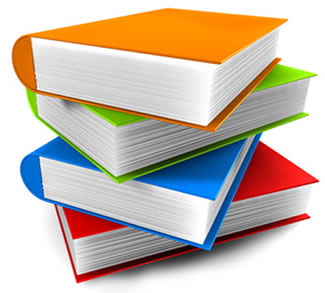 Bank PO / Clerk Exam Preparation Books
