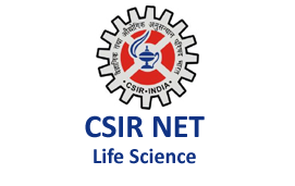 best-and-top-coaching-training-tuition-classes-for-csir-net-life-science-in-chandigarh-himachal-jammu-haryana-punjab-india