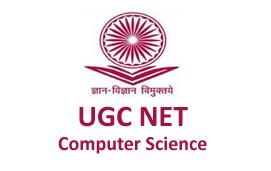 ugc-jrf-net-computer-science-coaching-in-chandigarh-shimla-haryana-punjab-jammu
