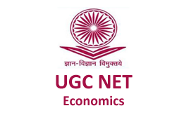 ugc-jrf-net-economics-coaching-counselling-courses-study-material-books-tutorials-placements-correspondence