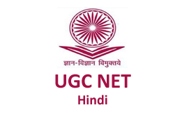 ugc-jrf-net-hindi-coaching-in-chandigarh-shimla-haryana-punjab-jammu