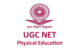 ugc-jrf-net-physical-education-prepare-and-crack-preparation-tips-and-tricks-to-crack