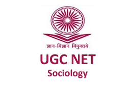 ugc-jrf-net-sociology-coaching-in-chandigarh-shimla-haryana-punjab-jammu